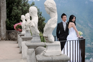 wedding-in-ravello-wedding-in-hotel-caruso-japanese-wedding-amalfi-coast-wedding-in-italy-chinese-weddign-amalfi-coast-wedding-at-villa-cimbrone-55