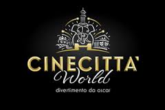 CINE CITTA' WORLD