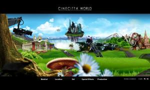 Cinecitta-World-2