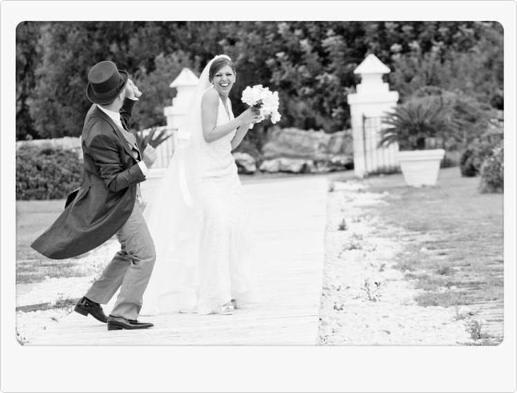 Il social wedding ovvero Il matrimonio nell'era del 2.0 E vissero felici e contenti…