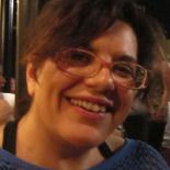Marianna Addesso WP