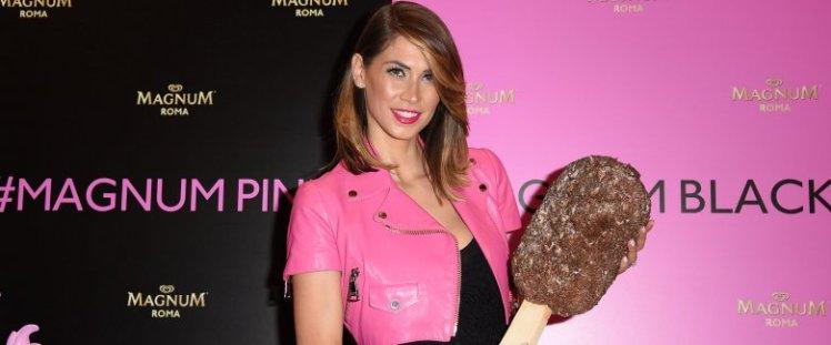 magnum-pink-e-black-l-evento-glamour-a-roma-con-melissa-satta-3435555105[2459]x[1023]780x325