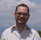 prof Alessio Consoli