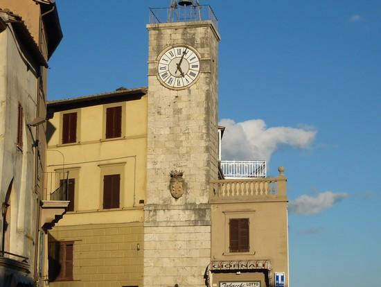 16818_chianciano_terme_centro_storico