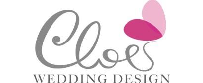 logo_300dpi_CLOE