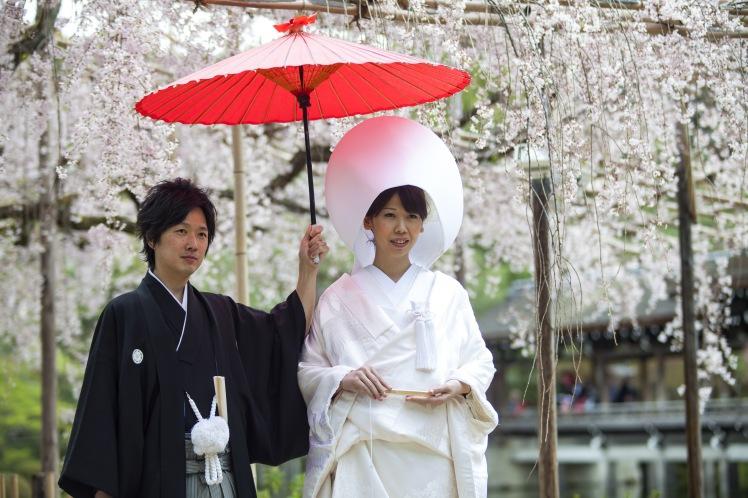 nozze_jap_4