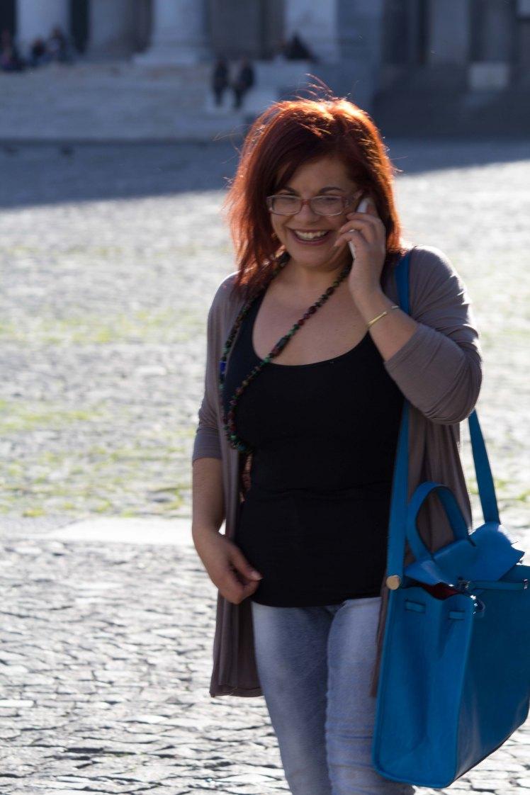 Marianna Addesso