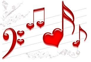 949400_love_is_music.NOTIFY PHOTOG