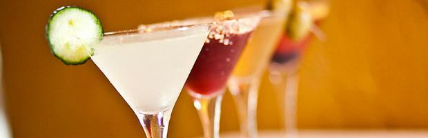 HappyHour-Cocktails
