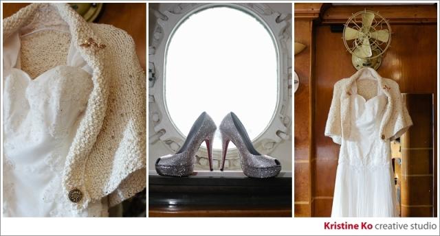 kkcs_bailey_andy_queen_mary_wedding_03