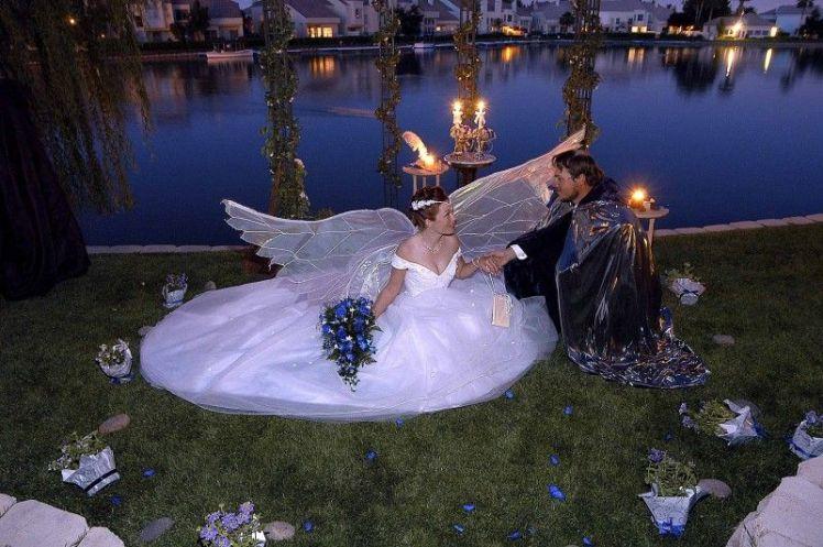 matrimonio-fate