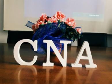 immagine conferenza cna1.jpg