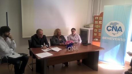 immagine-conferenza-cna2