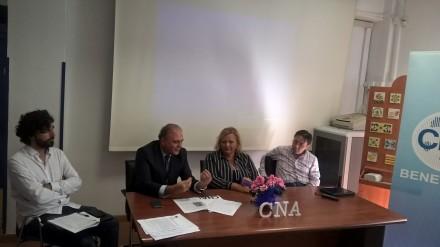 immagine conferenza cna3.jpg