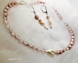 sposa-rosa-antico