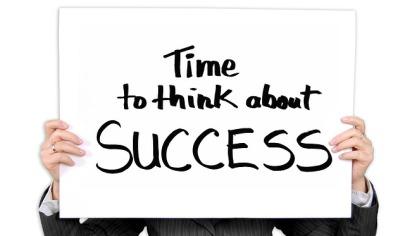business-idea-1240830_640