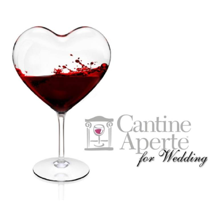 cantine-wedding-1