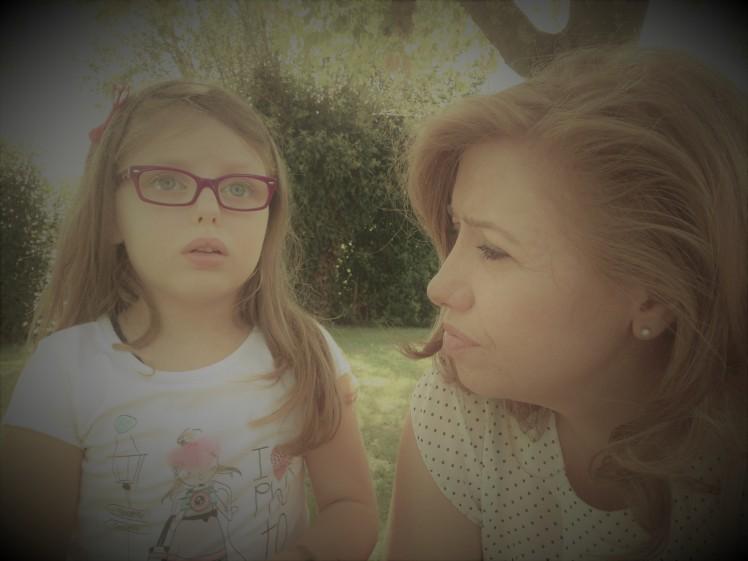 Anna e Antonia