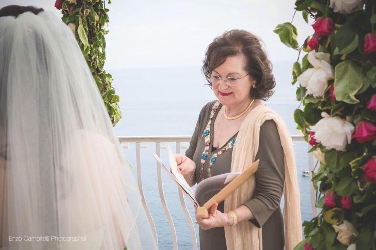 Matrimonio Simbolico In Thailandia : Rosa paola pauli luypen professione celebrant u2013 il blog del wedding